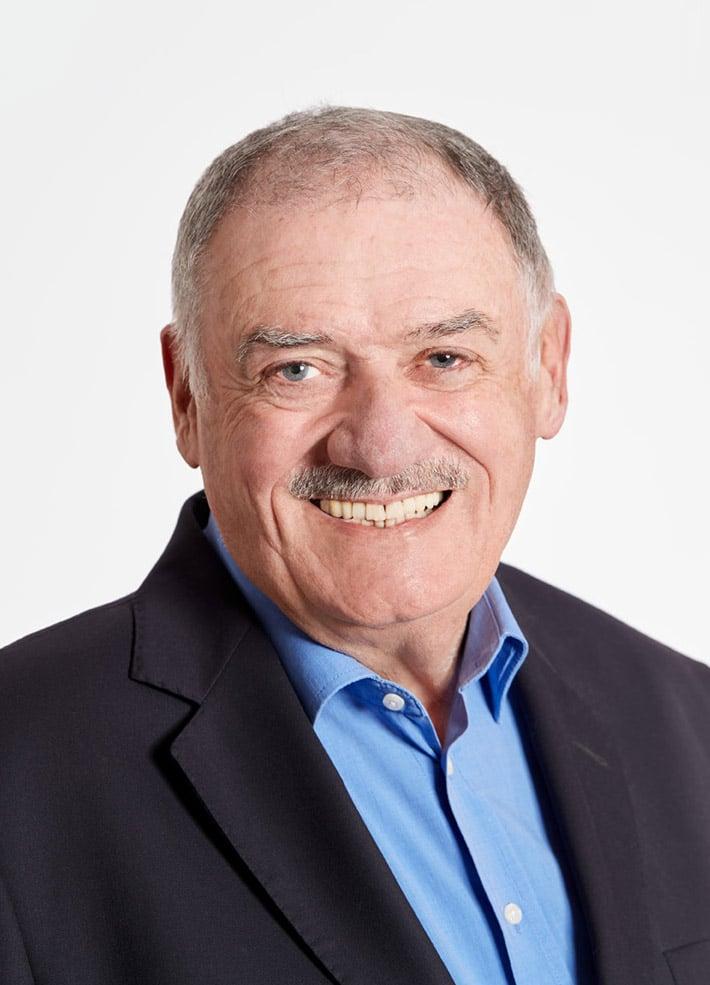 Dr Rudolf Holzapfel Pro Augsburg Fraktionsvorsitzender Stadtratsmitglied Chirurg selbständig