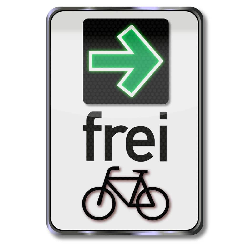 Agrar, Forst & Kommune Business & Industrie Verkehrsampel Fußgänger Einen Effekt In Richtung Klare Sicht Erzeugen