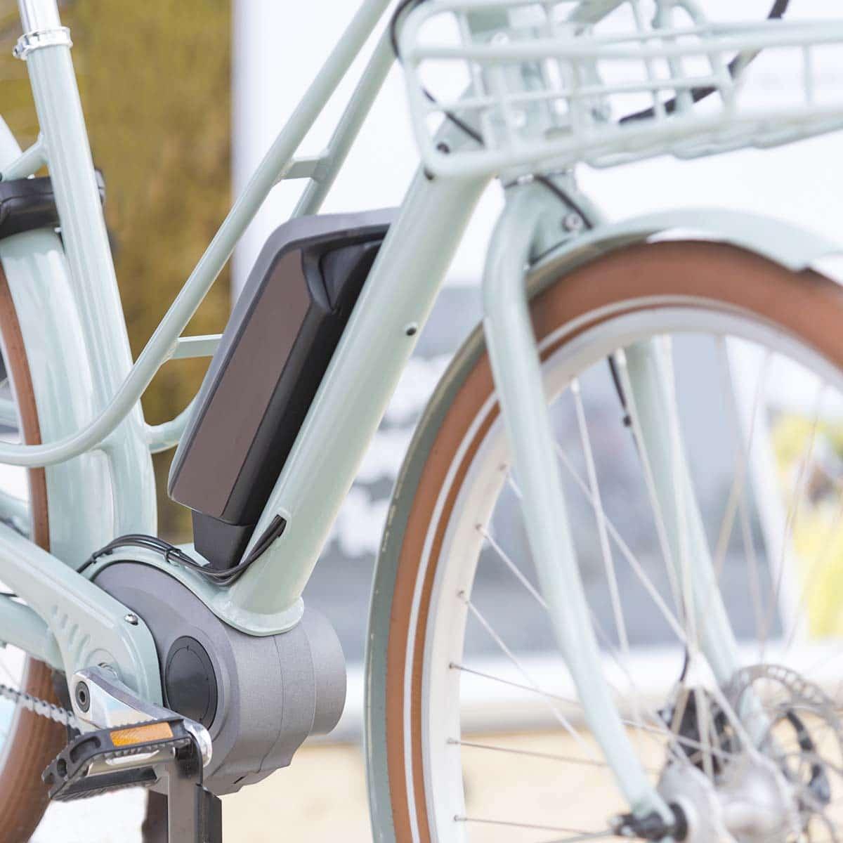 Lastenräder Projekt e-Mobilität Fahrradstadt Förderung Förderprogramm Lastenräder Lastenfahrrad Fahrrad Transportbox Mobilität Verkehr Umwelt City Fuggerstadt PRO AUGSBURG Fraktion Stadtrat Antrag